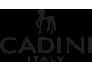 Cadini