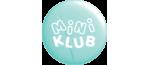 Miniklub