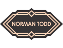 Norman Todd