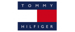 Tommy Hilfiger Leather