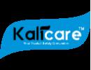 Kalicare