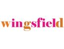 Wingsfield
