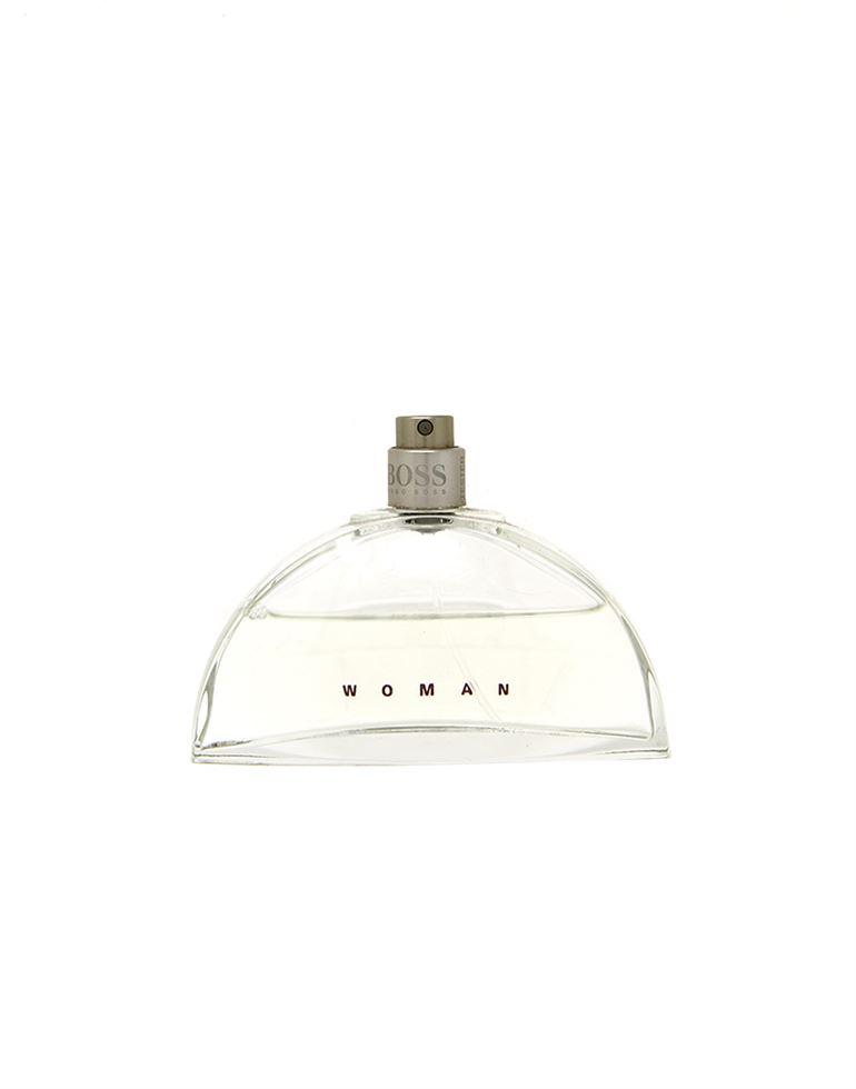 Hugo Boss Boss Woman Eau De Parfum Spray 90ml/3oz
