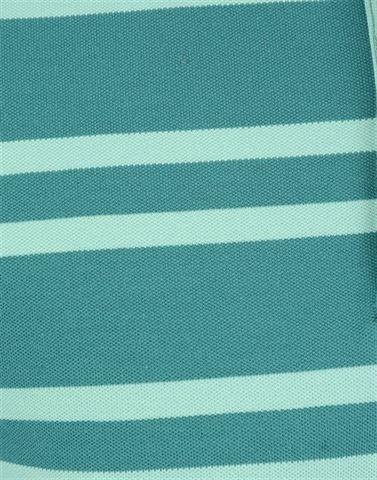 Gant Men Casual Wear Striped Polo T-Shirt