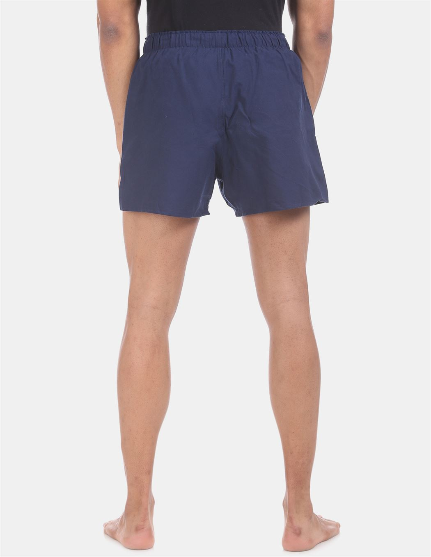 Gap Men's Casual Wear Boxer Shorts