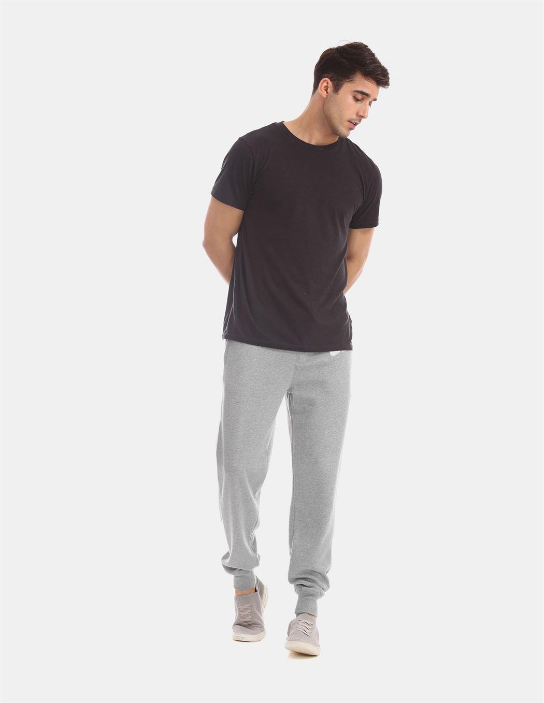 Gap Men's Casual Wear Joggers