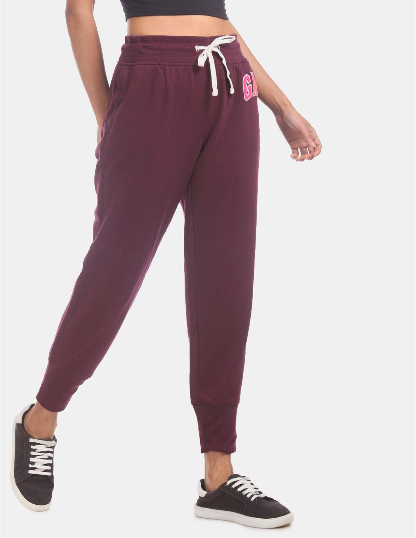 Gap Women's Casual Wear Joggers