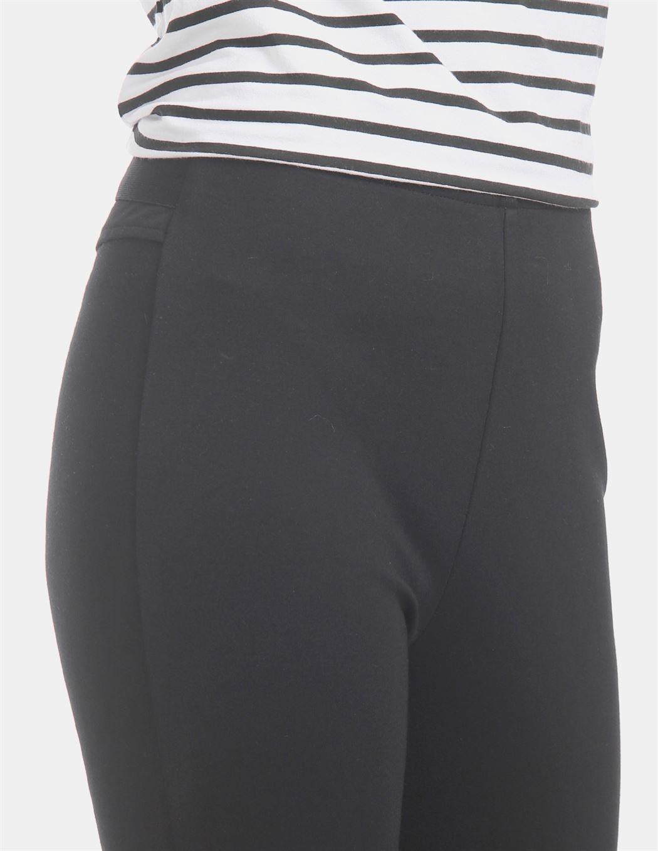 Gap Women's Casual Wear Jeggings