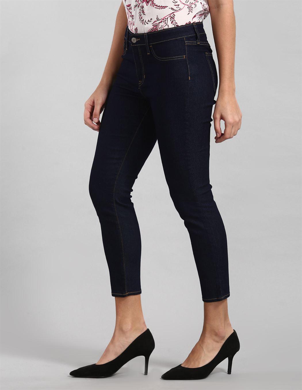 Gap Women's Casual Wear Jegging