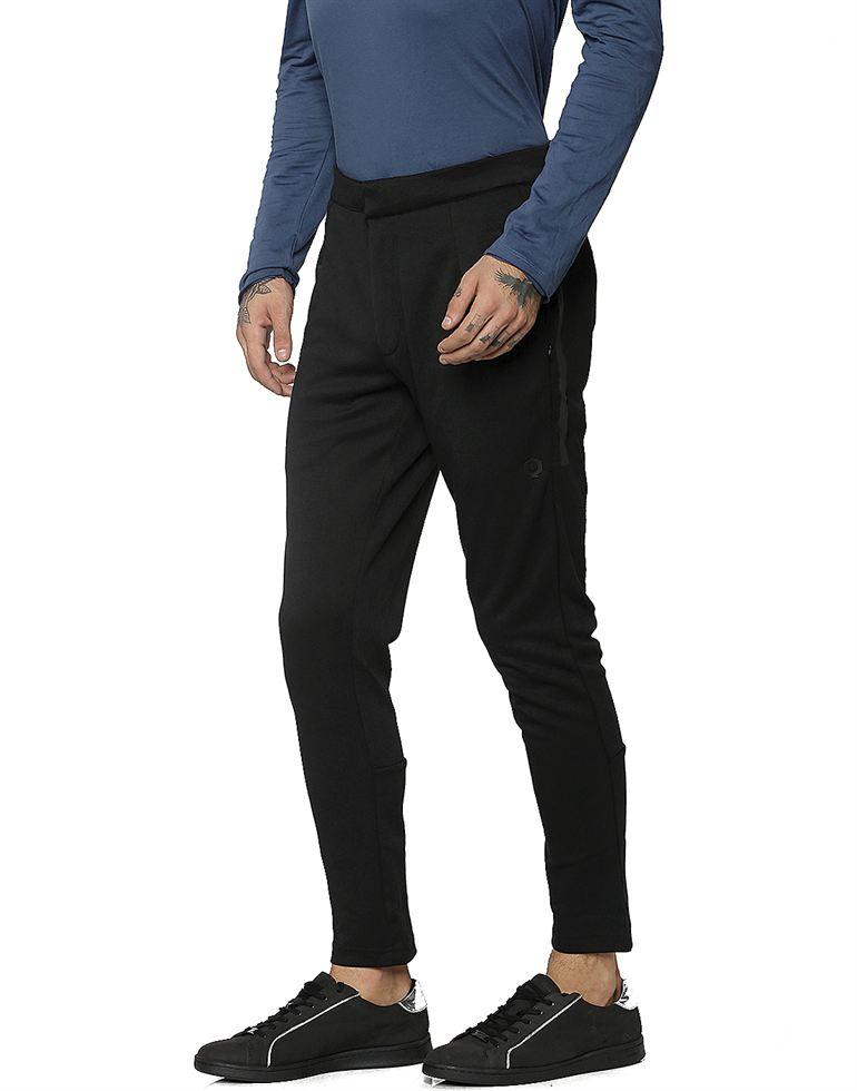 Jack & Jones Men Casual Wear Track Pants