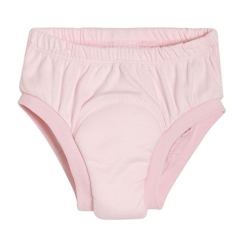 Miniklub Unisex Multicolor Printed Pack of 3 Trainer Pants