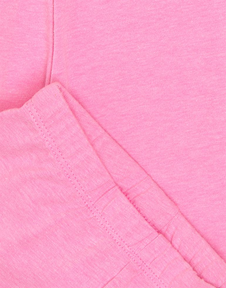 The Children's Place Girls Casual Wear Solid Legging