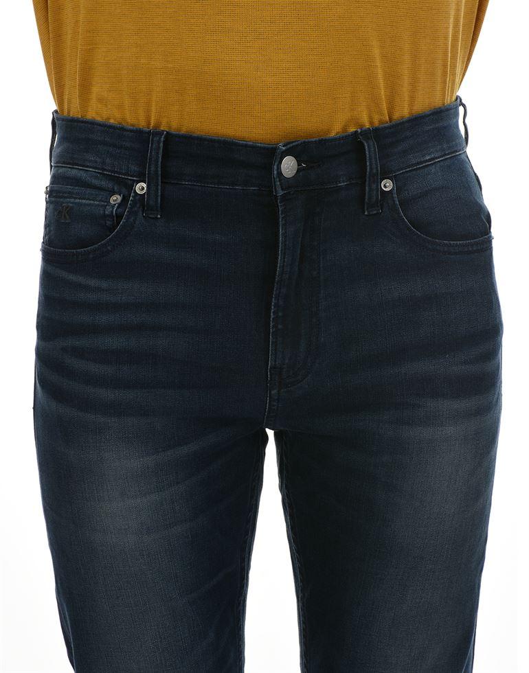 Calvin Klein Men Casual Wear Jeans