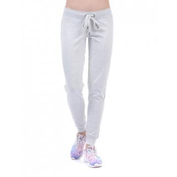 Aeropostale Women Casual Wear Solid Trousers