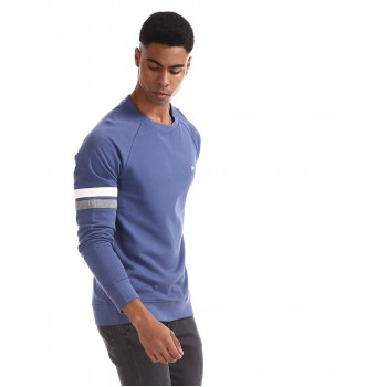 Aeropostale Men's Casual Wear Sweatshirts