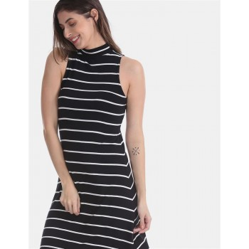 Aeropostale Women's Casual Wear Shift Dress