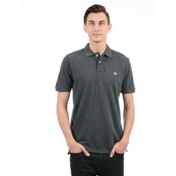 Aeropostale Men Solid Casual wear T-Shirt