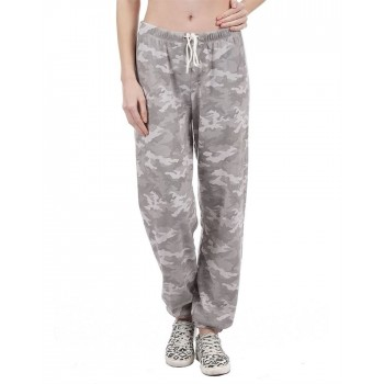 Aeropostale Women Solid Casual wear Track Pant