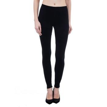 Aeropostale Women Solid Casual wear Leggings