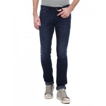 Aeropostale Casual Solid Men Jeans