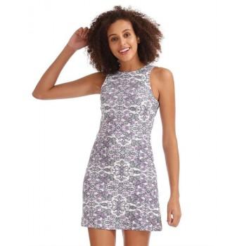 Aeropostale Women's Casual Wear Sheath Dress