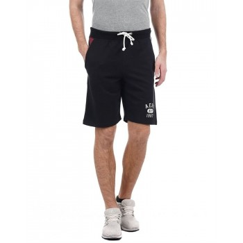 Aeropostale Casual Solid Men Shorts