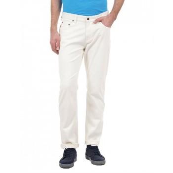 Aeropostale Men Solid Casual wear Trousers