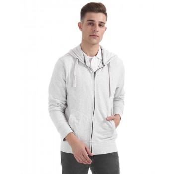 Aeropostale Men's Casual Wear Sweatshirts