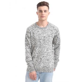 Aeropostale Men's Casual Wear Sweaters
