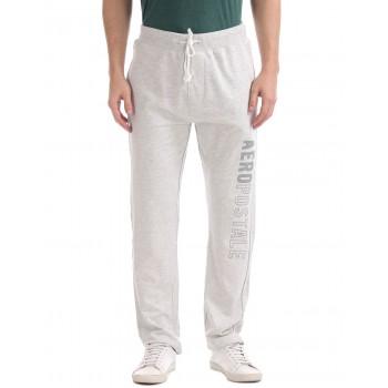 Aeropostale Men's Casual Wear Track-Pants