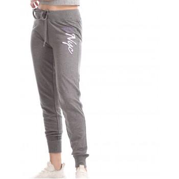 Aeropostale Women's Casual Wear Jogger