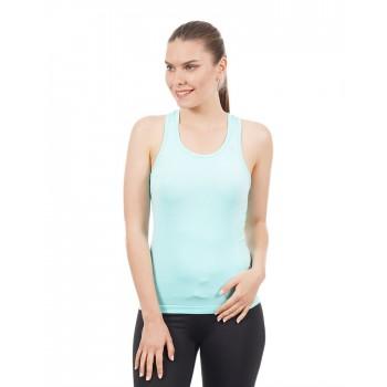 Amante Women Sports Wear Solid Camisole