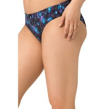 Amante Women Casual Wear Printed Panty