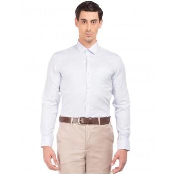 Arrow Men Casual Wear Checkered Shirt