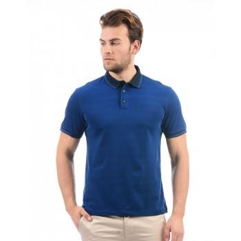 Arrow Sport Men Casual Wear Solid Polo T-Shirt