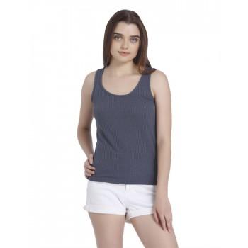 Vero Moda Women Casual Wear Solid Pullover