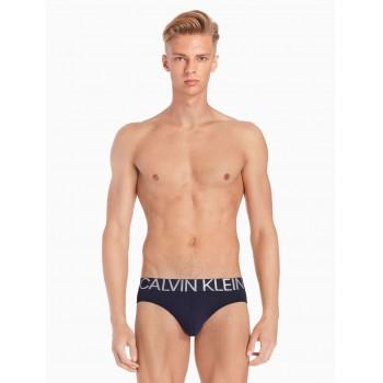 Calvin Klein Men Solid Brief