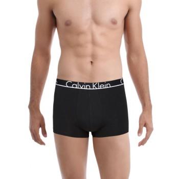 Calvin Klein Men Solid Trunk