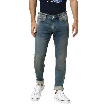Celio Men Casual Wear Jeans
