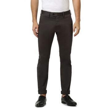 Celio Men Casual Wear Chino Pants