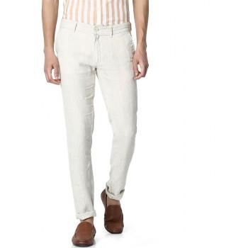 Celio Men Casual Wear Pants
