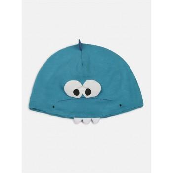 Chicco Boys Blue Casual Wear Cap
