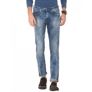 Ed Hardy Casual  Men Jeans