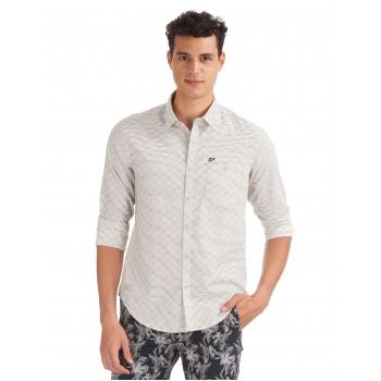 Ed Hardy Casual  Men Shirt