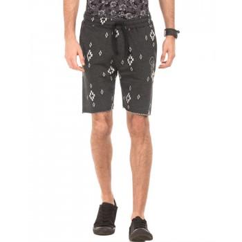 Ed Hardy Casual  Men Shorts