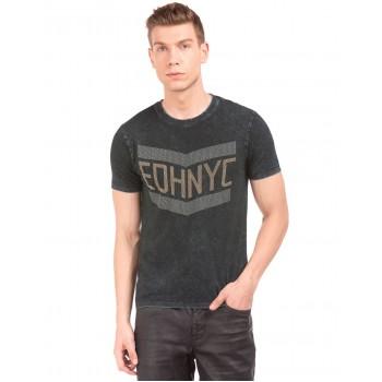 Ed Hardy Casual  Men T-Shirt