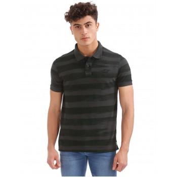 Ed Hardy Men Casual Wear  T-Shirt