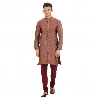 Ethnicity Men Ethnic Kurta Pyjama