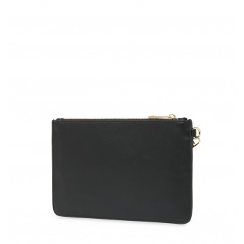 Forever New Women's Black Pouch