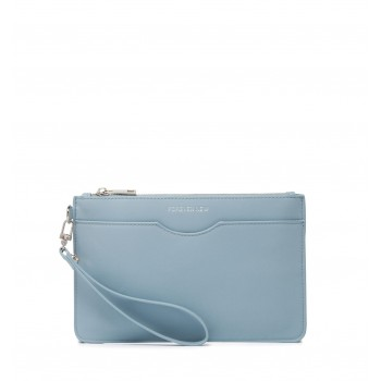 Forever New Women's Blue Pouch